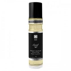Fashion & Fragrances Man Nº17 SEOUL EDP Spray 125 ML