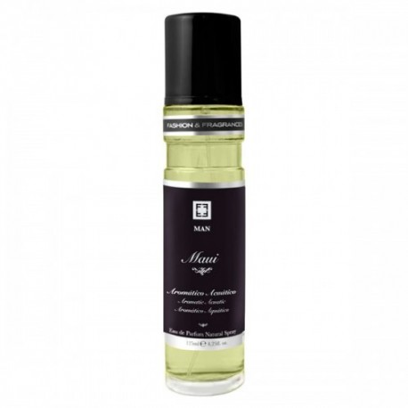 Fashion & Fragrances Man Nº25 NASSAU (antes MAUI) EDP Spray 125 ML