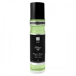 Fashion & Fragrances Man Nº27 TOKYO EDP Spray 125 ML