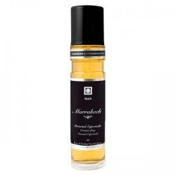 Fashion & Fragrances Man Nº29 PALERMO (antes MARRAKECH) EDP Spray 125 ML