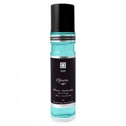 Fashion & Fragrances Man Nº31 OPORTO EDP Spray 125 ML
