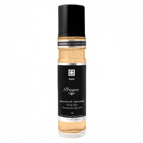 Fashion & Fragrances Man Nº43 PRAGUE EDP Spray 125 ML