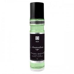Fashion & Fragrances Man Nº47 AMSTERDAM EDP Spray 125 ML