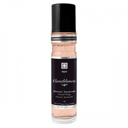 Fashion & Fragrances Man Nº7 CASABLANCA EDP Spray 125 ML