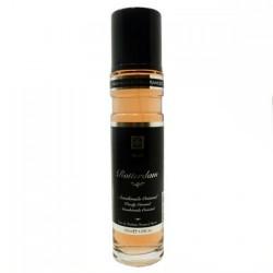 Fashion & Fragrances Man ROTTERDAM EDP Spray 125 ML