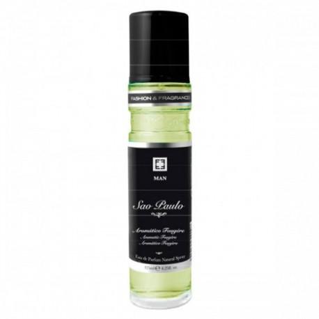 Fashion & Fragrances Man SAO PAULO EDP Spray 125 ML