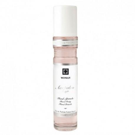 Fashion & Fragrances Woman LONG ISLAND (antes ACAPULCO) EDP Spray 125 ML