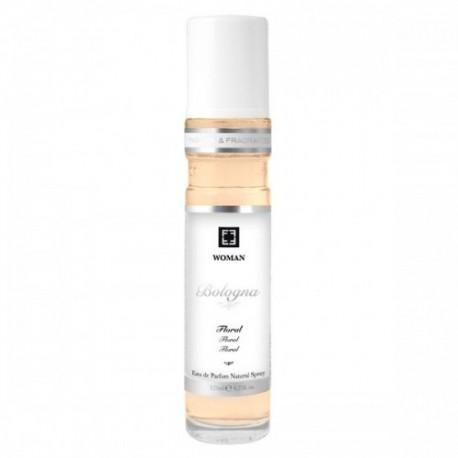 Fashion & Fragrances Woman Nº 42 BOLOGNA EDP Spray 125 ML