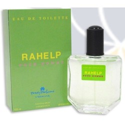 Rahelp Homme Eau De Toilette Spray 100 ML