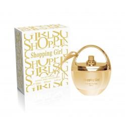 Shopping Gitl Pour Femme Eau de Parfum spray 100 ML
