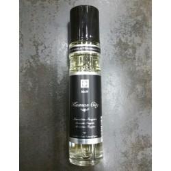 Fashion & Fragrances Man KANSAS CITY EDP Spray 125 ML