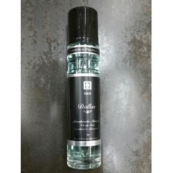 Fashion & Fragrances Man DALLAS EDP Spray 125 ML