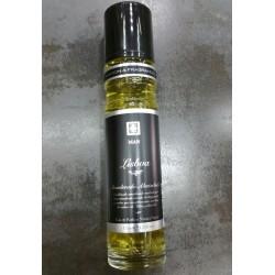 Fashion & Fragrances Man LISBOA EDP Spray 125 ML