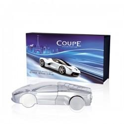 Coupe Silver Pour Homme Eau de Parfum spray 100 ML