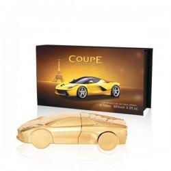 Coupe Gold Pour Homme Eau de Parfum spray 100 ML
