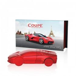 Coupe Red Pour Homme Eau de Parfum spray 100 ML