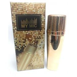My Mic Pour Femme Eau de Parfum spray 100 ML