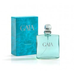 Gaia For Woman Eau De Toilette 100 ML - Jamè