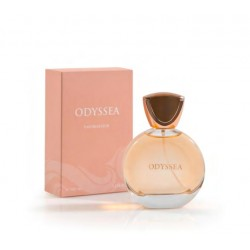 Odyssea For Woman Eau De Toilette 100 ML - Jamè