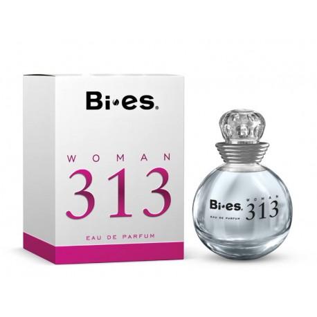 313 - Eau de Parfum para Mujer 100 ml - Bi-Es