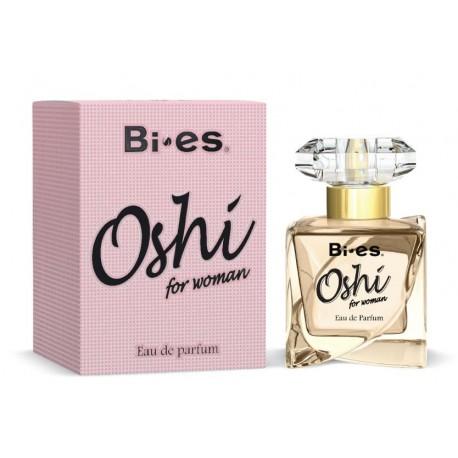 Oshi - Eau de Parfum para Mujer 50 ml
