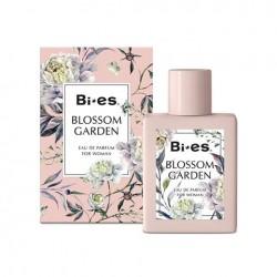 Blossom Garden - Eau de Parfum para Mujer 100 ml - Bi-Es