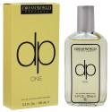 DP One Men Eau De Toilette Spray 100 ML - Dreamworld