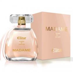 Chatler Elitar Madame - Eau de Parfum para Mujer 100 ml