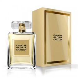 Chatler Gloria - Eau de Parfum para Mujer 100 ml