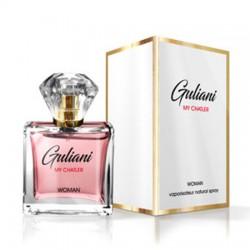 Chatler Guliani My Chatler - Eau de Parfum para Mujer 100 ml