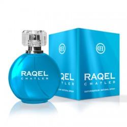Chatler Raqel - Eau de Parfum para Mujer 100 ml