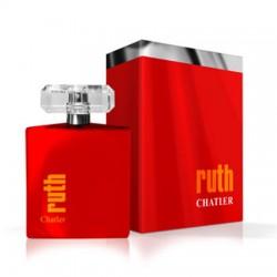 Chatler Ruth - Eau de Parfum para Mujer 100 ml