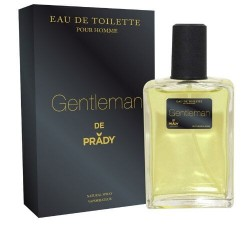 Gentleman Homme Eau De Toilette Spray 100 ML
