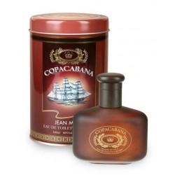 Jean Marc Copacabana - Eau de Toilette para Hombre 100 ml