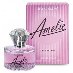 Jean Marc Amelie - Eau de parfum para Mujer 100 ml