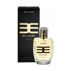 Jean Marc Blame Women - Eau de parfum para Mujer 100 ml