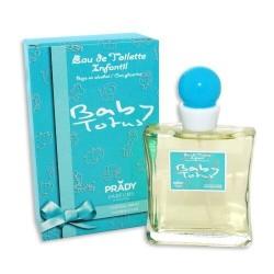 Baby Totus Eau De Toilette Spray 100 ML
