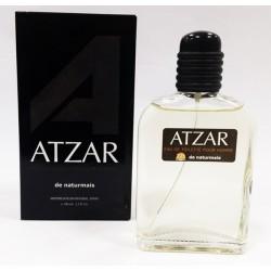 Atzar Homme