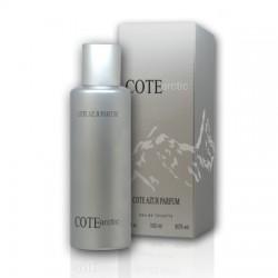 Cote Azur Cote Arctic - Eau de Toilette Pour Homme 100 ml