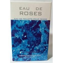 Eau de Roses Femme