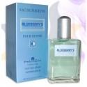 Blueberrys Homme Eau De Toilette Spray 100 ML