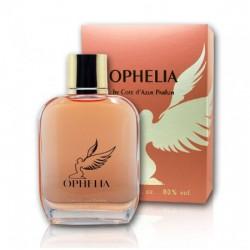 Cote Azur Ophelia - Eau de Parfum Pour Femme 100 ml