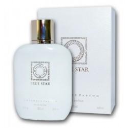Cote Azur True Star - Eau de Parfum Pour Femme 100 ml