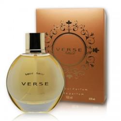 Cote Azur Verse Amor - Eau de Parfum Pour Femme 100 ml