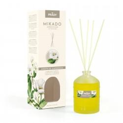 Mikado Jardin De Gardenias - Ambientador 100ML Prady