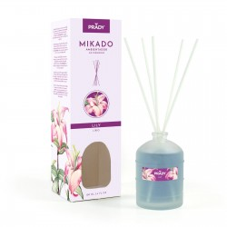 Mikado Lily - Ambientador 100ML Prady