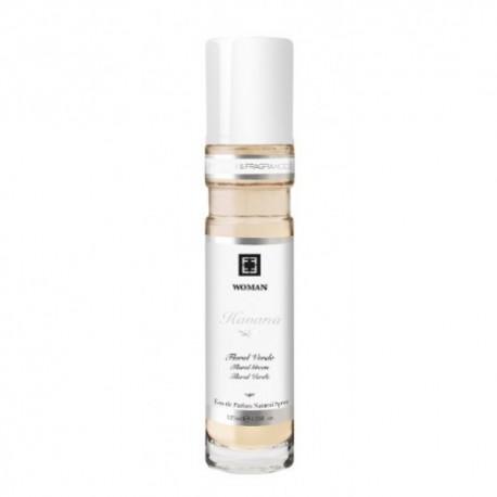 Fashion & Fragrances Woman HAVANA EDP Spray 100 ML