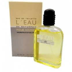 L'Eau Homme Eau De Toilette Spray 100 ML