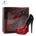 Top Girl Pour Femme Eau de Parfum spray 50 ML