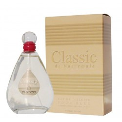Classic Femme Eau de Toilette Spray 100 ml - Perfume sin preci